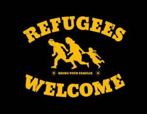 refugee_welcome