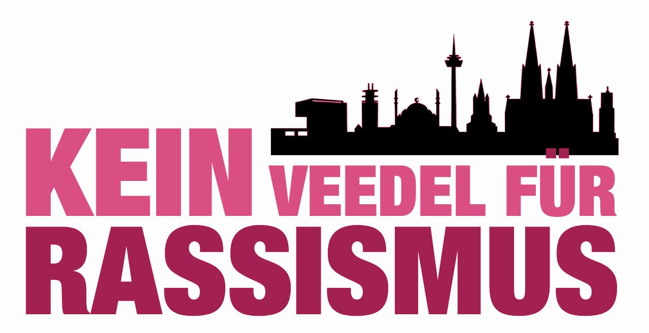 http://www.keinveedelfuerrassismus.de/wp-content/uploads/2014/10/kvfr_Logo_neue-Farbe.png