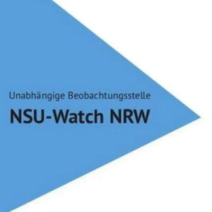 © NSU watch NRW