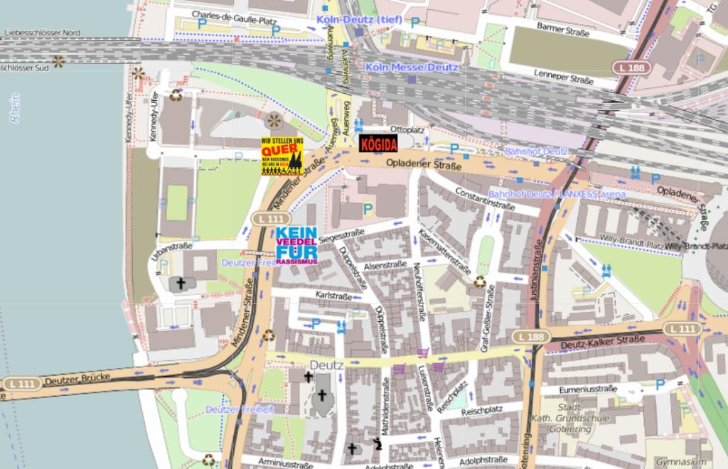 Karte_Übersicht gegen Kögida