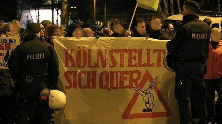 http://www.keinveedelfuerrassismus.de/wp-content/uploads/2015/01/kssq_neu.jpg