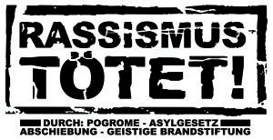 © rassismus-toetet.de