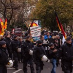 © demokratie-leben-aachen.de