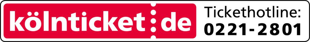koelnticket-logobadge_quer_kontur4c